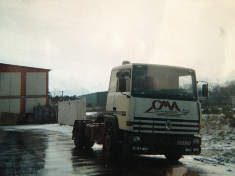 CMA Collomb Muret Automobiles (Cranves Sales) (74) Img_0536