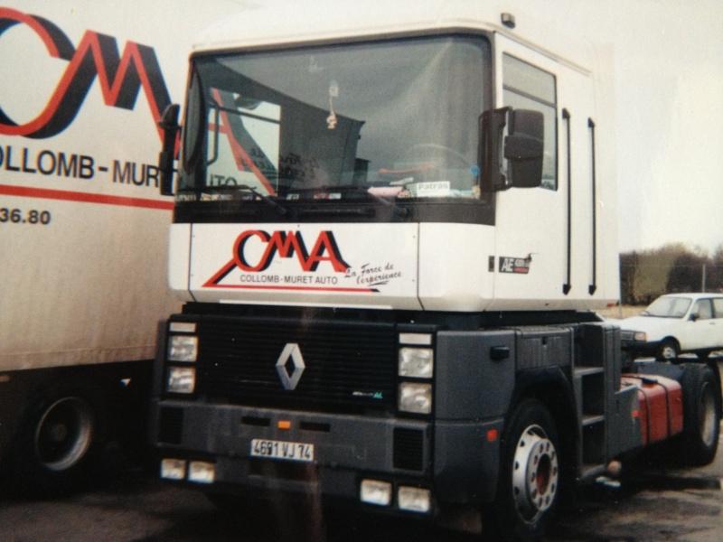 CMA Collomb Muret Automobiles (Cranves Sales) (74) Img_0537