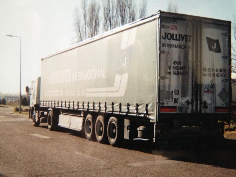 Jollivet (Trélazé, 49) Img_0555