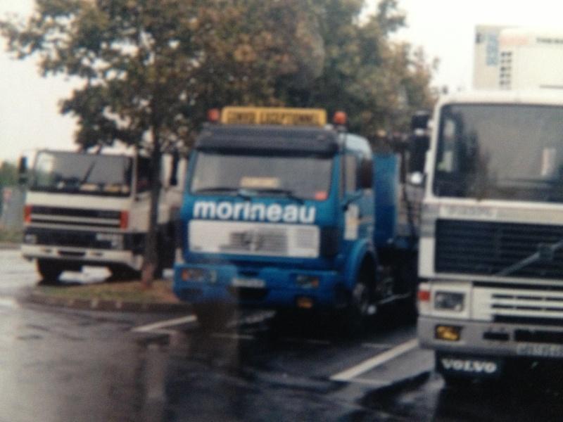 Morineau (Aubigny, 85) Img_0574