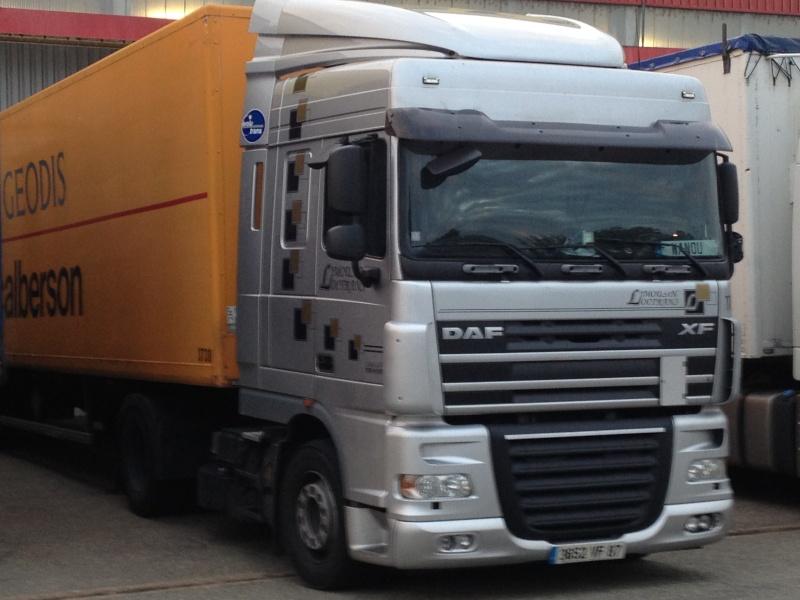 Transport Maillet / Limousin Loctrans (Limoges 87) Img_0634