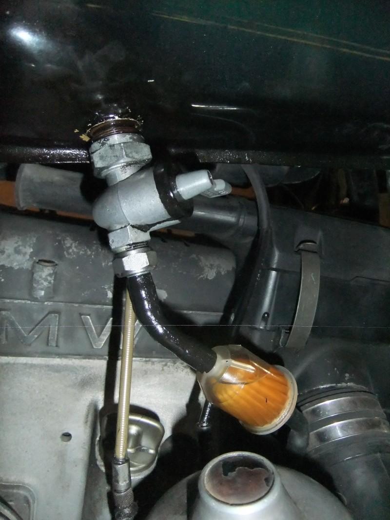 Problème carburation R60/7 Dscf5813
