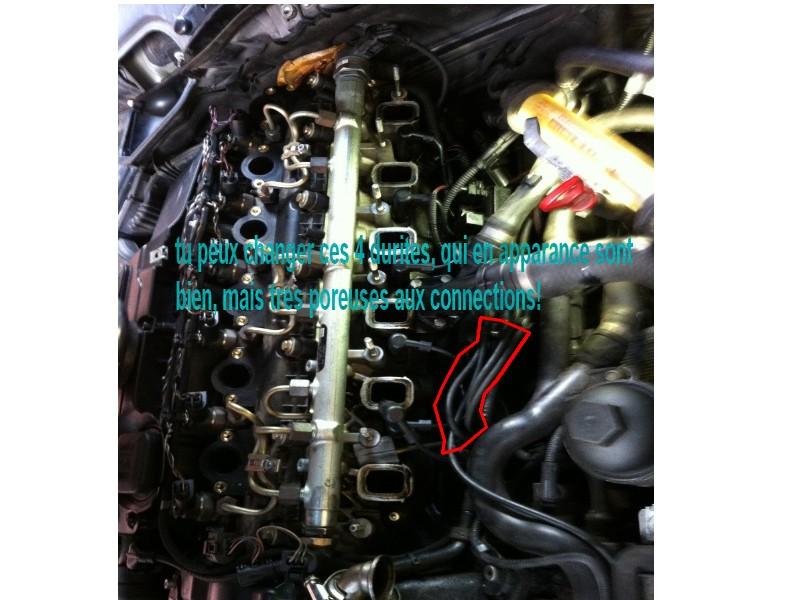 [ BMW E60 525D an 2005 ] Manque de puissance a froid et a chaud - Page 2 Sans_t12