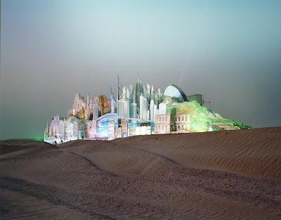Babel [Palais des Beaux Arts de Lille ] 15_flo10