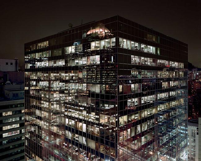 Babel [Palais des Beaux Arts de Lille ] 17_tho11