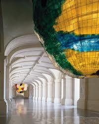 Babel [Palais des Beaux Arts de Lille ] 1_gaet11