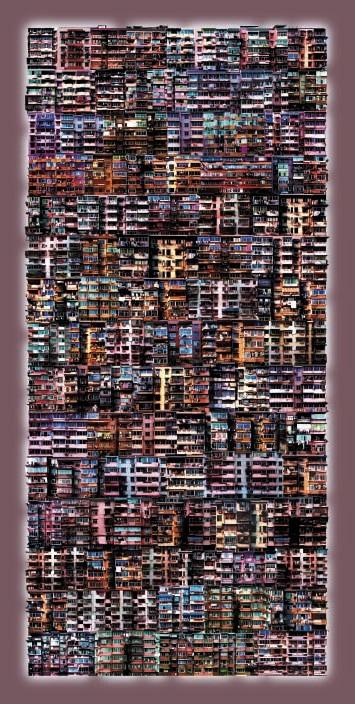 Babel [Palais des Beaux Arts de Lille ] 22_xia11