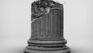 Babel [Palais des Beaux Arts de Lille ] 24_lia11