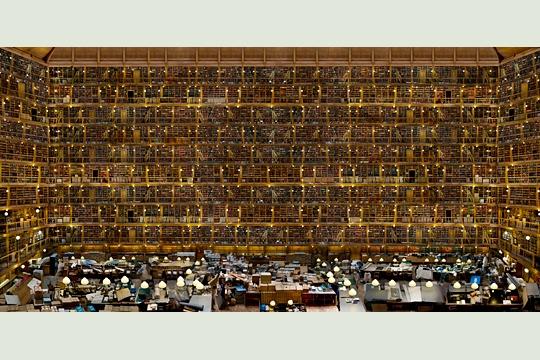 Babel [Palais des Beaux Arts de Lille ] 36_bib11