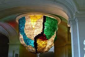 Babel [Palais des Beaux Arts de Lille ] 3_gaet11