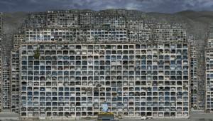 Babel [Palais des Beaux Arts de Lille ] 40_mon11