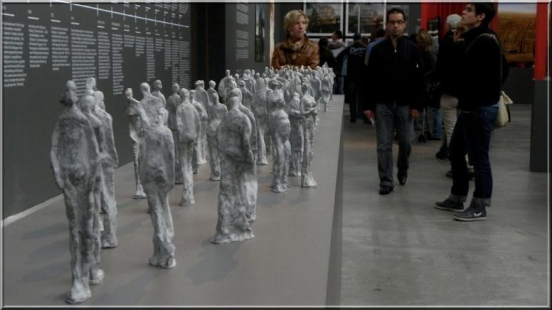 Babel [Palais des Beaux Arts de Lille ] 41_new11