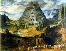 Babel [Palais des Beaux Arts de Lille ] 5_brue10