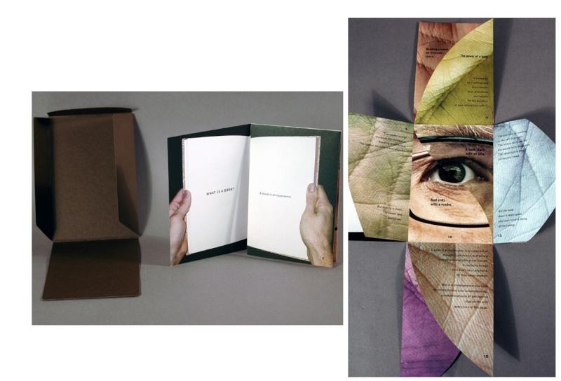 [Art] Livres objets-Livres d'artistes - Page 5 Julie_12