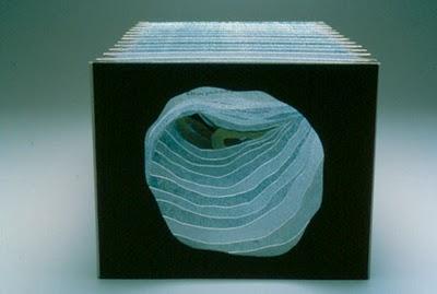 [Art] Livres objets-Livres d'artistes - Page 5 Octopu10