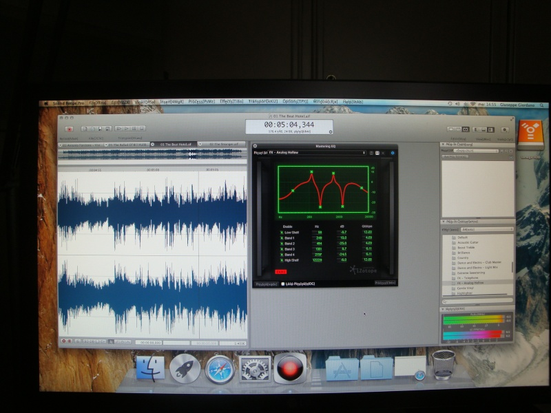Sony Sound Forge Pro Mac - Pagina 3 Dsc02913