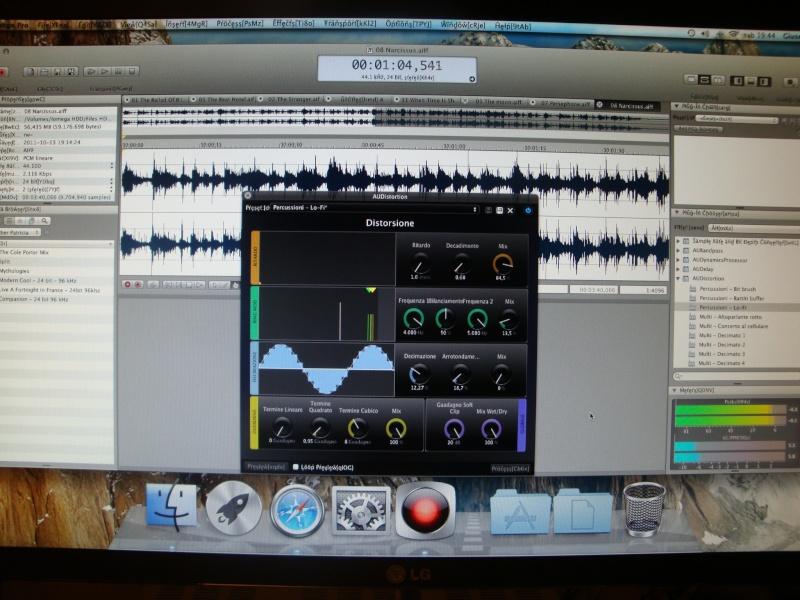 Sony Sound Forge Pro Mac - Pagina 3 Dsc02914