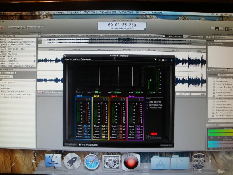 Sony Sound Forge Pro Mac - Pagina 3 Dsc02915