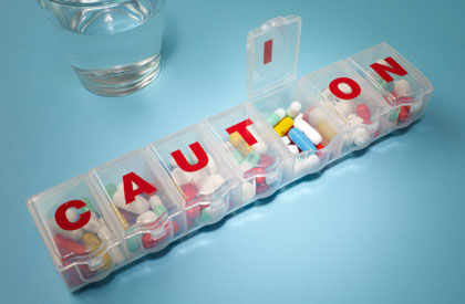 Addiction Psychiatry: Methadone & Buprenorphine  Drug-i10