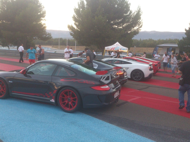 essai 997 GT3 RS au Castellet  Dsc_0010