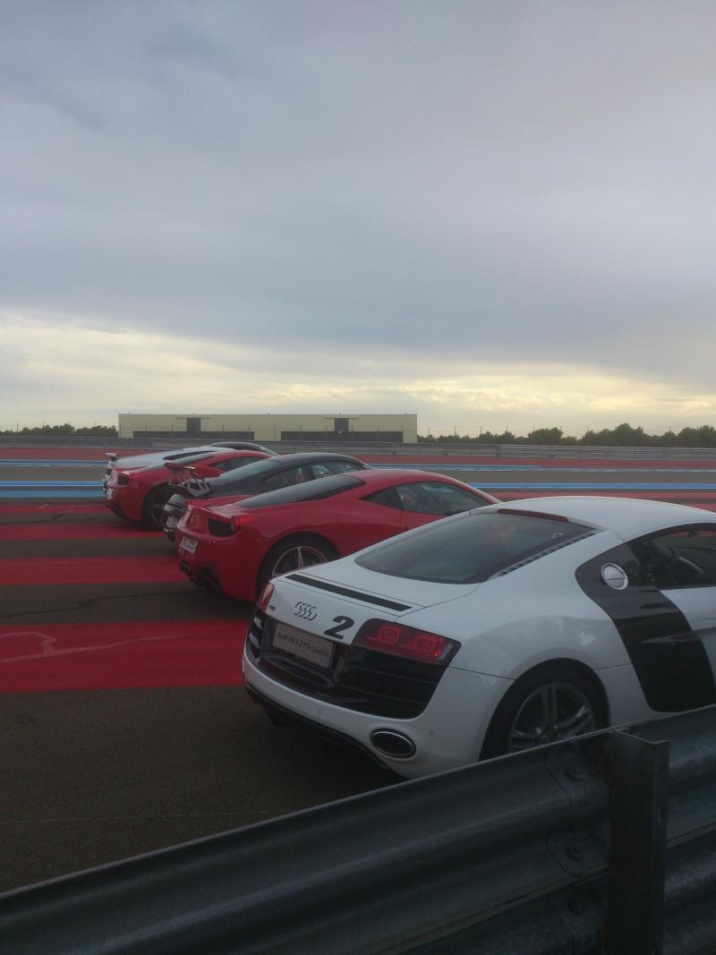 essai 997 GT3 RS au Castellet  Dsc_0011