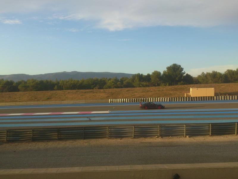 essai 997 GT3 RS au Castellet  Dsc_0012