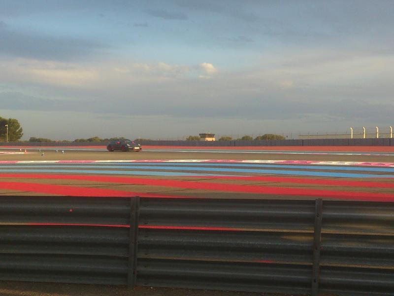 essai 997 GT3 RS au Castellet  Dsc_0013