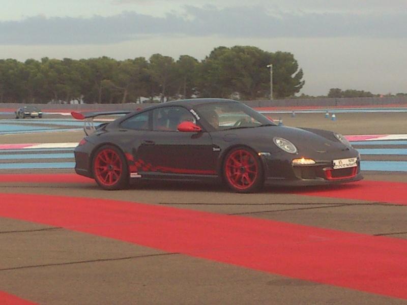 essai 997 GT3 RS au Castellet  Dsc_0014