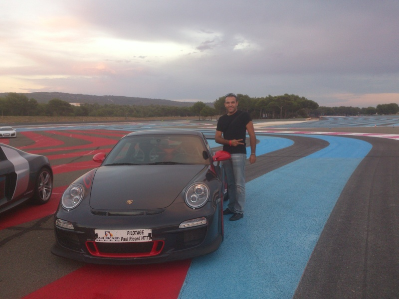 essai 997 GT3 RS au Castellet  Dsc_0015
