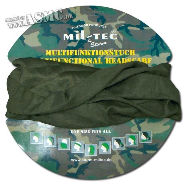 petit acsessoire bien pratique: Headscarf 20727_10