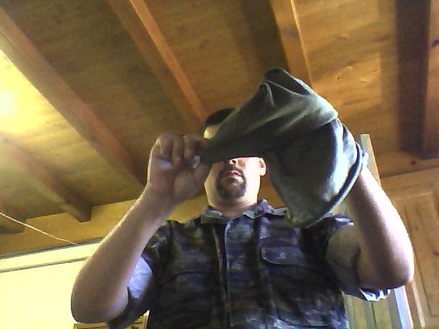 petit acsessoire bien pratique: Headscarf Image221