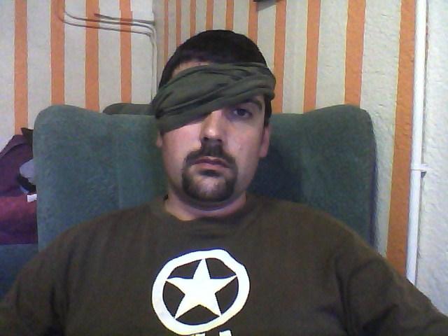 petit acsessoire bien pratique: Headscarf Image228