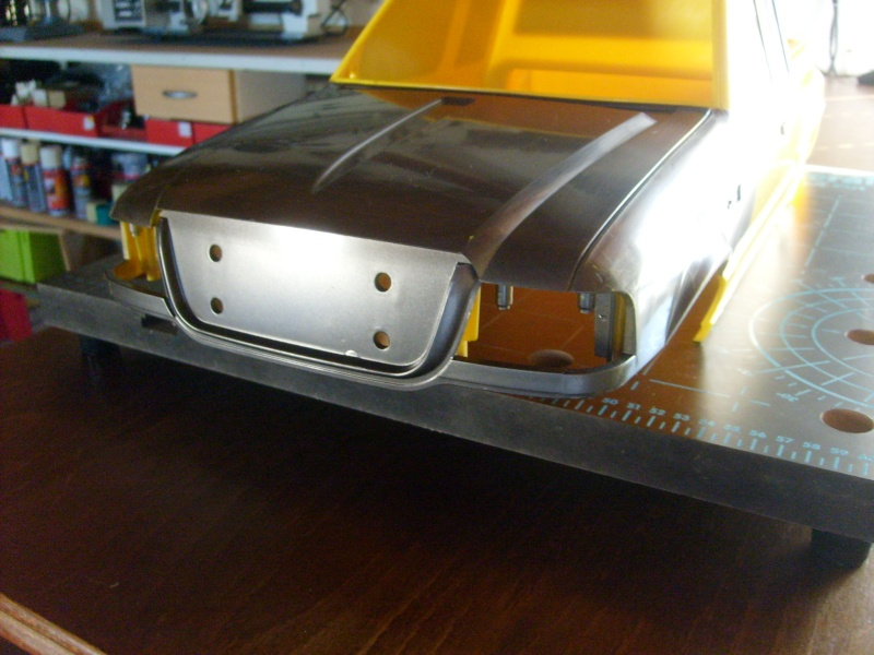 Ford ranger xlt 1/7 eme  S6300039