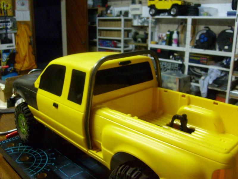 Ford ranger xlt 1/7 eme  - Page 4 S6300147