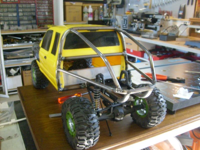 Ford ranger xlt 1/7 eme  - Page 4 S6300155