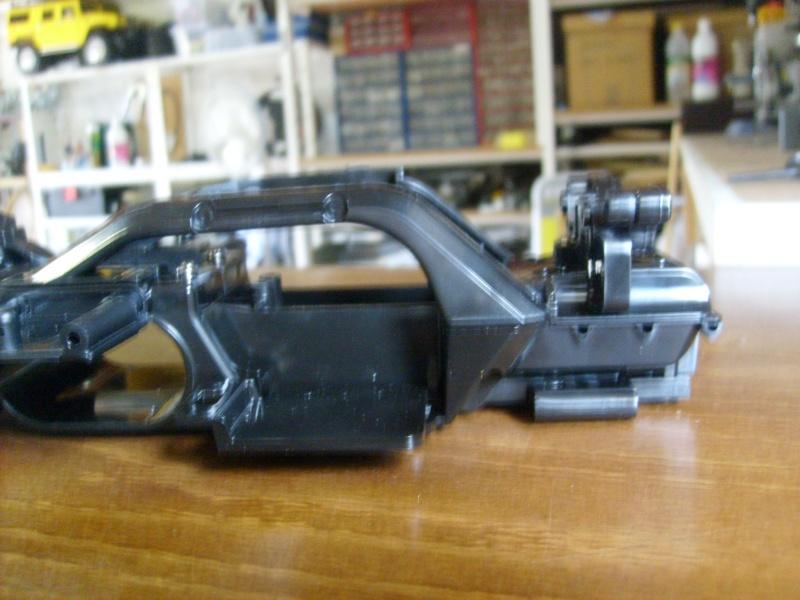 La R5 Turbo de scorpio S6300168