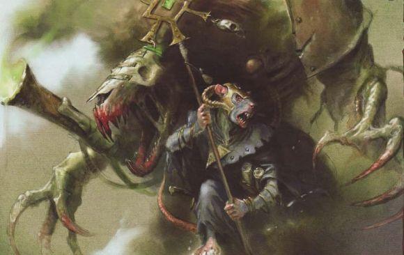 L'Exode du Clan de R'Lyeh Rats10