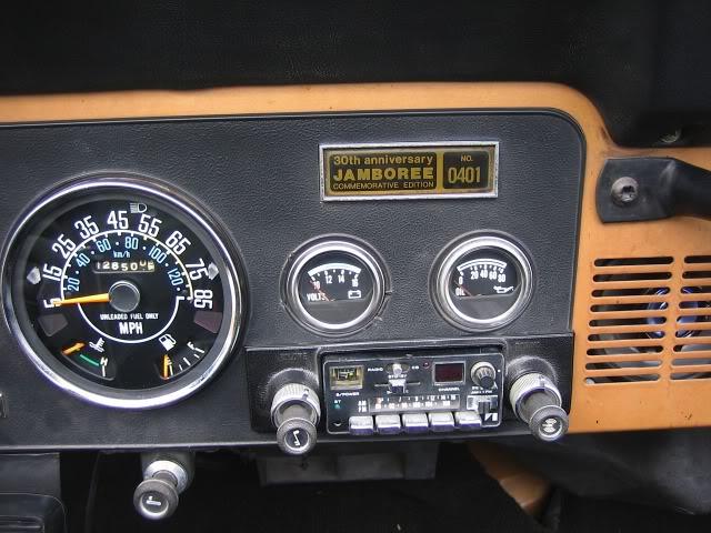 Jeep CJ7: différences entre versions Img_1610