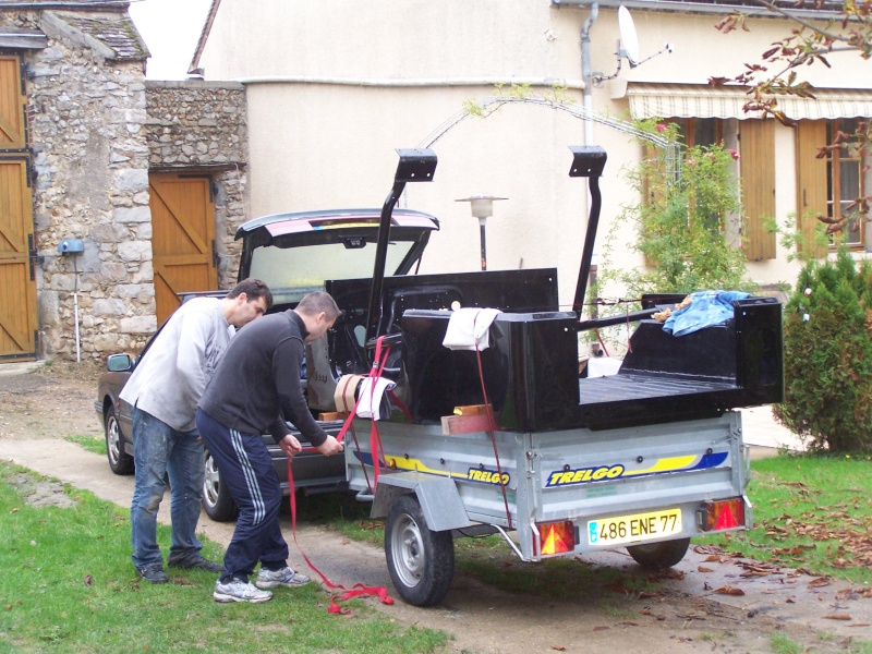 The Frenchy's Restauration Jeep_011