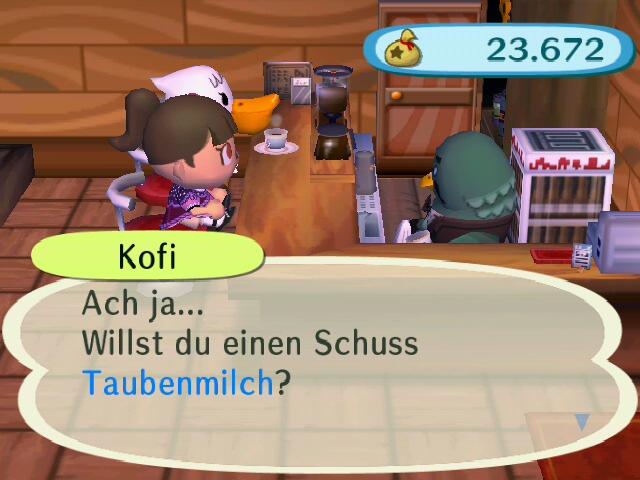 Kofis Kaffee - Seite 6 Kaffee10