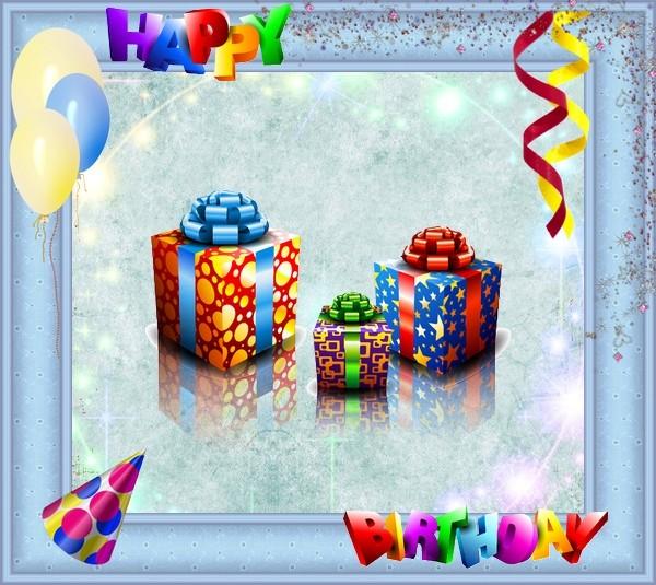 Bon anniversaire Jo !  Anniv_23