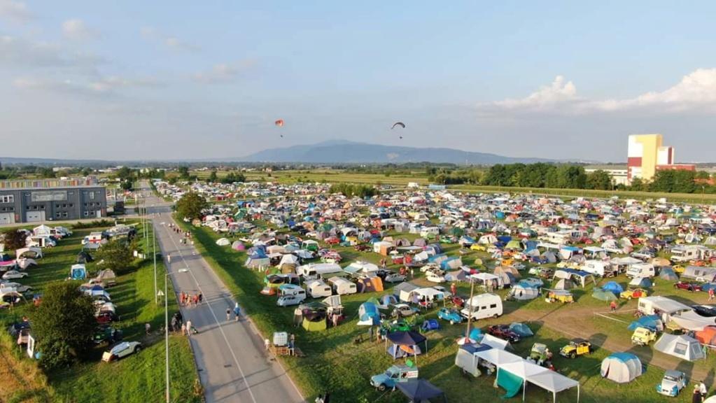 Retour de la Mondiale 2019 en Croatie à Samobor. Fb_img11