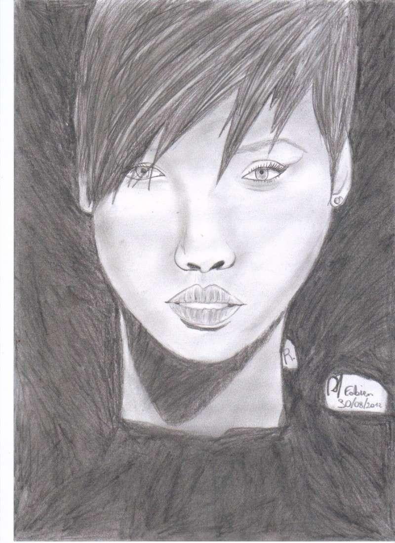 Kai'Drawing Gallery 09-09-11