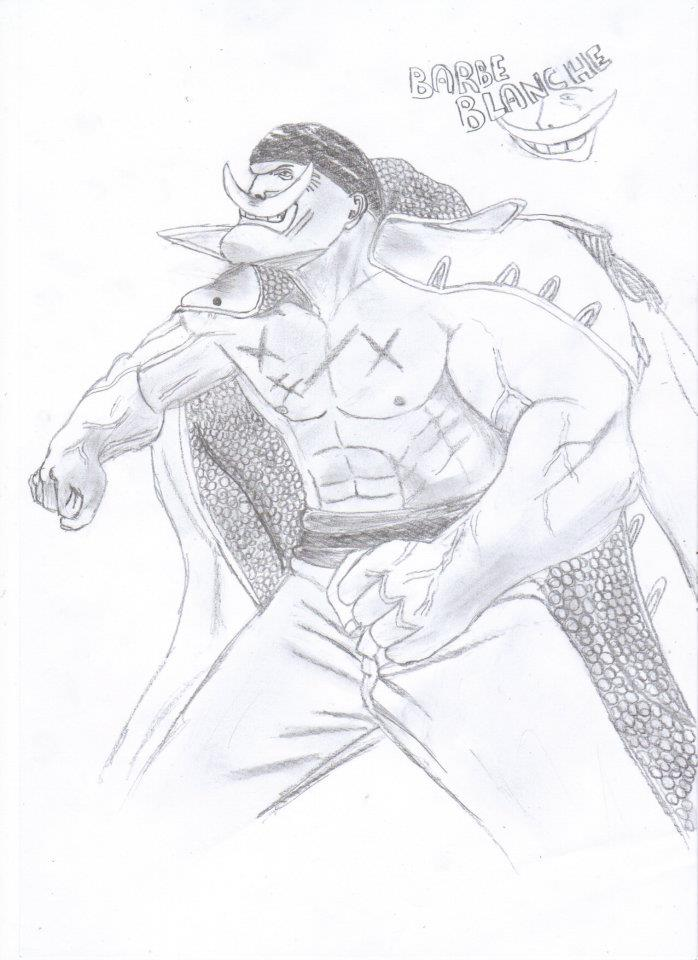 Kai'Drawing Gallery 40111310