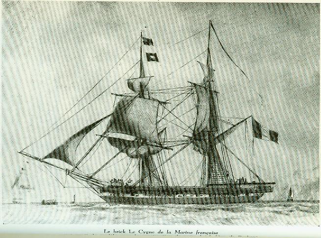 Brick Prince Royal - 1843 Brick_10