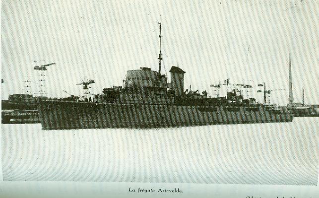 Artevelde - Page 3 Fregat10
