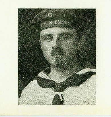 Emden Georg_10