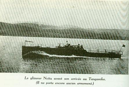 NETTA et TANGANYKA Le_net10