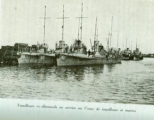 torpilleurs CTM Torpil10
