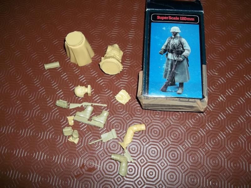 Ma 1er figurine 120mm Conten10